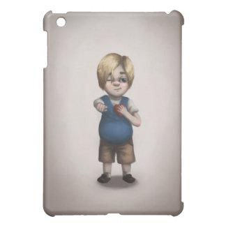 I Love You Case For The iPad Mini