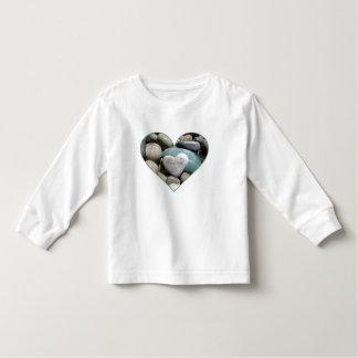 I Love You Childrens Shirt