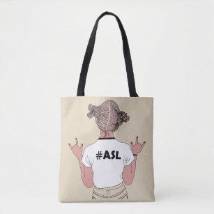 american hard bags zazzle