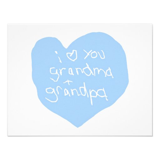 Tell your favorite little girl how much you love her with these great granddaughter quotes. This is so true. Being a grandma to you makes my heart overflow with happyness. I love you so much. #grandchildren #grandparents #grandma #grandpa #quotes See more.