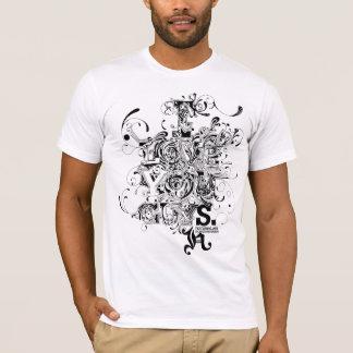 I Love You Guys T-Shirt