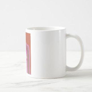 I love You Merry Christmas Heart Coffee Mug