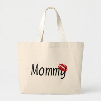 I Love You, Mom Bag