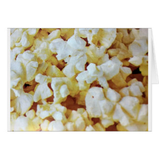 **I LOVE YOU** MORE THAN ***POPCORN*** CARD