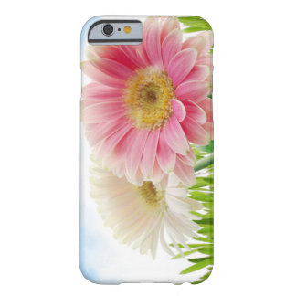 I Love You my Beloved Barely There iPhone 6 Case