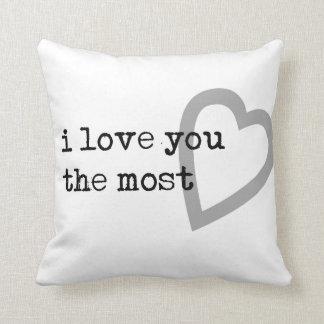 Cute Pillows Decorative Amp Throw Pillows Zazzle