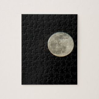 I Love You to the Moon and Back! Jigsaw Puzzles