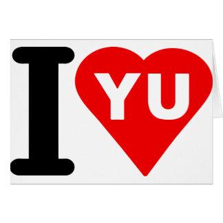 i_love_Yugoslavia.png Card