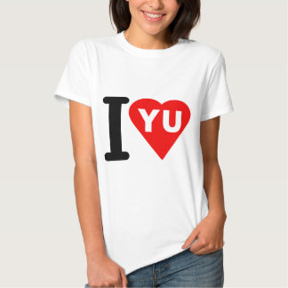 i_love_Yugoslavia.png Remera