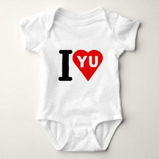 i_love_Yugoslavia.png Shirt