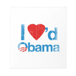 I Loved Obama Faded.png Scratch Pad