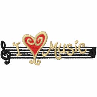 I LoveMusic