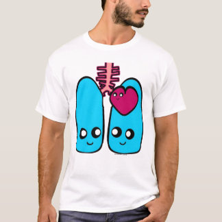 I Lung You T-Shirt