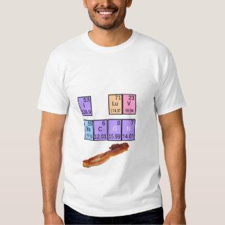 I luv Bacon T-shirt