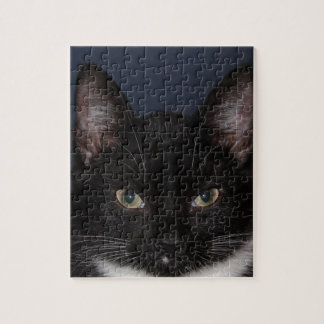 I LUV CATZ JIGSAW PUZZLE