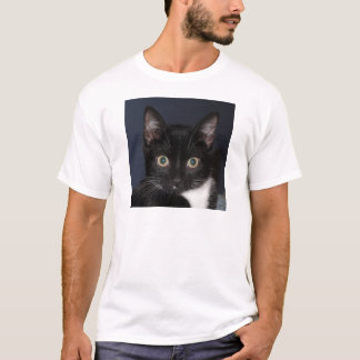 I LUV KATZ T-Shirt