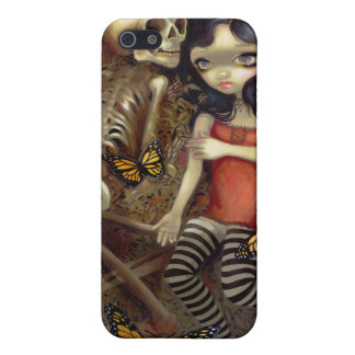 I m Almost With You iPhone 4 Case