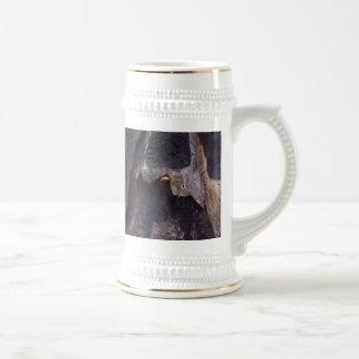 i'm bat man mugs