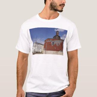 I&M  Canal Seneca IL T-Shirt