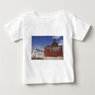 I&M  Canal Seneca IL T Shirts