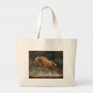 I m Golden Tote Bags