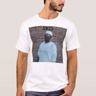 I.M.P MEMBER SKG T-Shirt