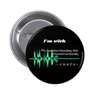 I m with CHAPS button