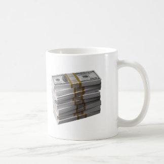 I'm your come get me mugs