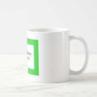 I make History Everyday The MUSEUM Zazzle Gifts Coffee Mug