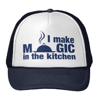 I Make Magic hat - choose color