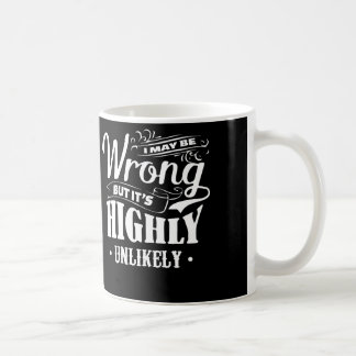 I may be wrong but it's highly unlikely. coffee mug