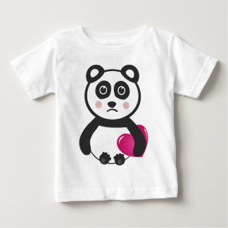 I miss you baby T-Shirt