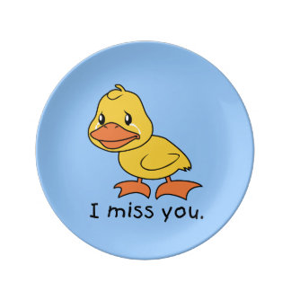 http://rlv.zcache.com/i_miss_you_crying_yellow_duckling_duck_apron_plate_marylandchinaplate-r60b05e5ba29a40b19a43f256cb443cd8_z78kn_324.jpg?rlvnet=1