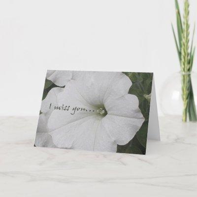 http://rlv.zcache.com/i_miss_you_greeting_card-p137148021774210090q0yk_400.jpg