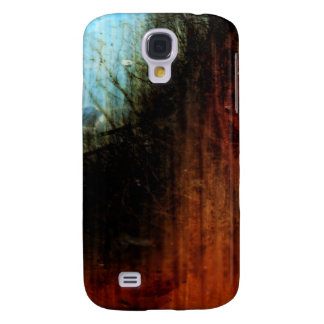 """I Missed My Stop"" iPhone Case Galaxy S4 Covers"