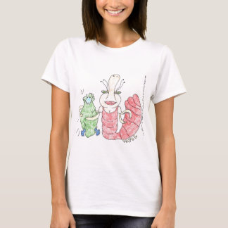 I Misunderstood! You Said LET'S Get In The Sack T-Shirt