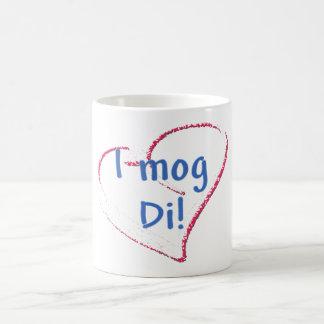 I mog Di