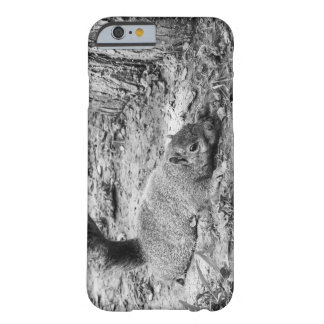 I need a break barely there iPhone 6 case