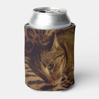 I Need A Break Can Cooler