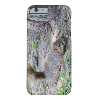 I need a break (color) barely there iPhone 6 case