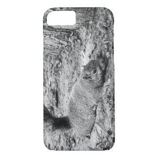 I need a break iPhone 7 case