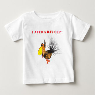 I need a day off.ai t shirt