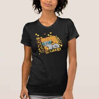 I Need a Refill : Pilz-E Shirt