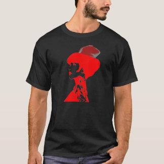 i need blood T-Shirt