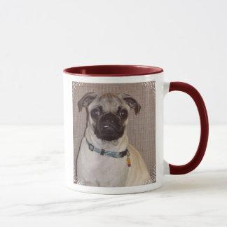 I NEED COFFEE!!!  Helps me wake up Mug