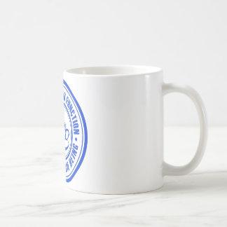 I Need Coffee to Function Like a Human Being Coffee Mug