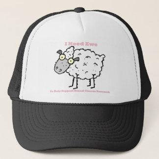 I Need Ewe Trucker Hat