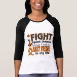 I Need My Best Friend Leukemia T Shirts