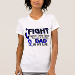 I Need My Dad Colon Cancer Tank Top