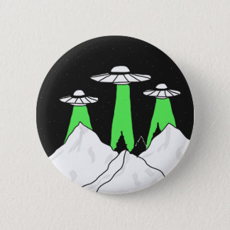 I need some space pinback button